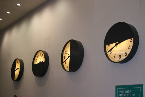 clocks_warwick_arts_centre