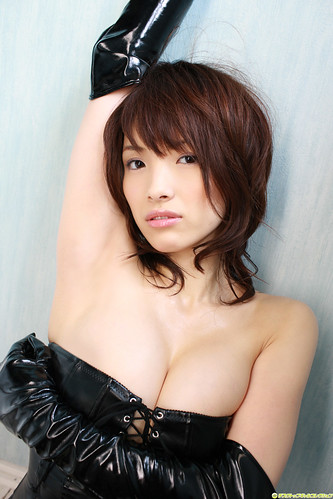 浜崎慶美の画像27306