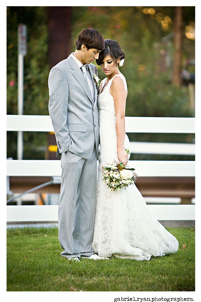 shannonandjeff_wedding_blog_17