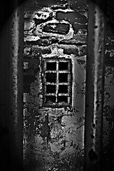 Yedi kule (koukouvagia) Tags: greece prison thessaloniki carcel gentikoule θεσσαλονίκη yentikoule γεντίκουλέ