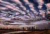Cloud Invasion (Jeff Clow) Tags: nature clouds dallas twilight bravo texas dusk explore dfw jpeg dallastexas vob jeffclow 1exp impressedbeauty goldstaraward worldwidelandscapes ©jeffrclow absolutelystunningscapes