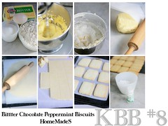 KBB-8-process1
