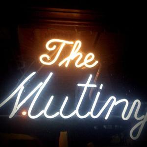 mutiny.jpg