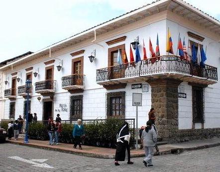 Cotacachi-spanish-course
