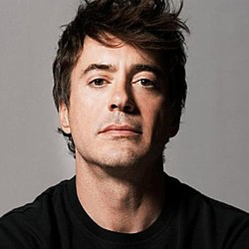 robert downey jr random vote httpwww robert-downey-jr