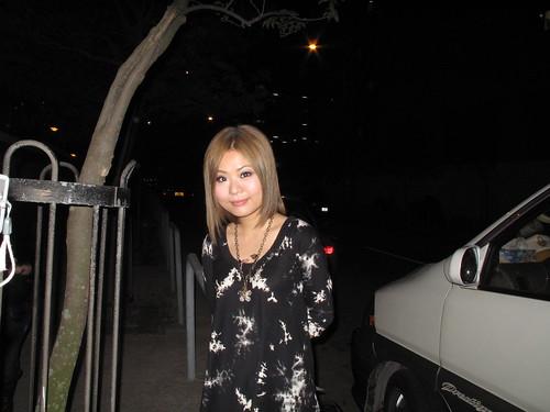Fiona Fung 3062829325_c9cc6dd2f9