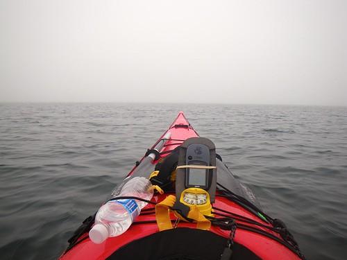 2008-11-30 The Fog 049