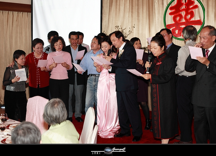 Sung Wedding07.jpg