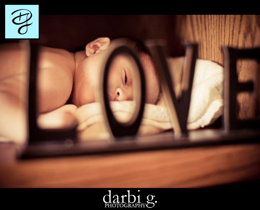 baby photography 1 love-h