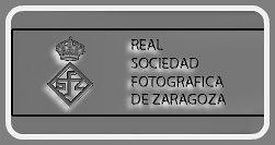 http://www.rsfz-es.com/