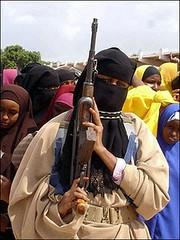 somali_vieled_militia
