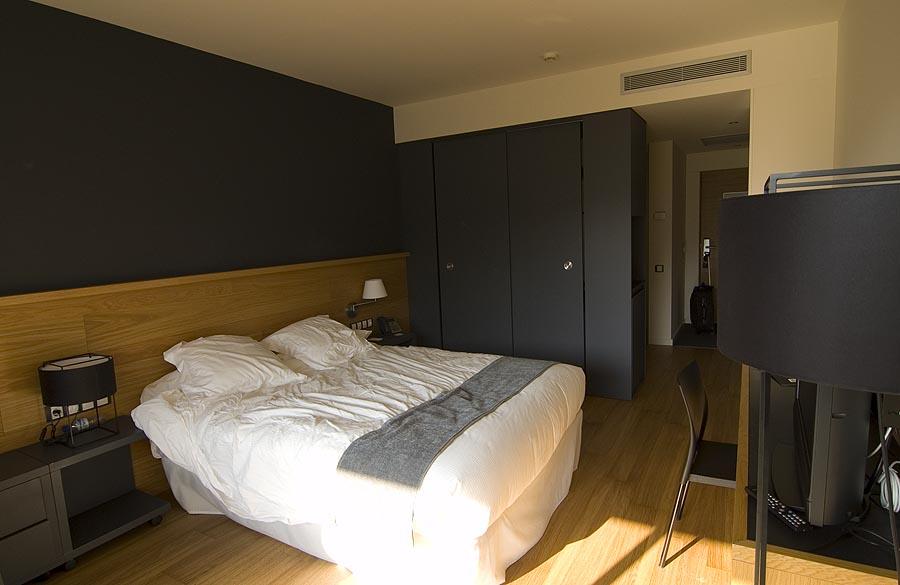 hotelintcuarto1