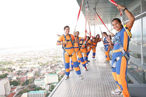 skywalk-first-batch-philippines
