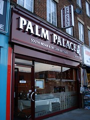 Picture of Palm Palace, UB1 1RD