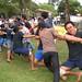Olahraga Gembira VII - 08