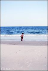 beach-edison