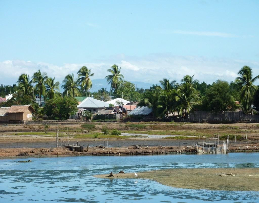 Negros-Dumaguete-Mabinay-Bacolod (13)