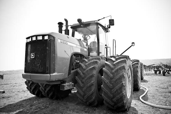 Truckin11