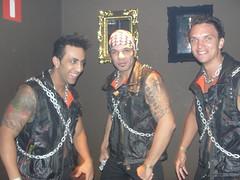GOGO BOY EM FESTA FECHADA NO CLUBE A (Agncia de gogo boy e drag queen (11)22272435) Tags: girls boy aniversario boys girl bar de drag video go queen