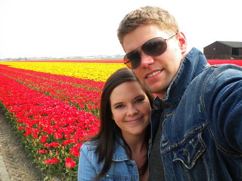 intercultural dating, Holland and Belgium 204