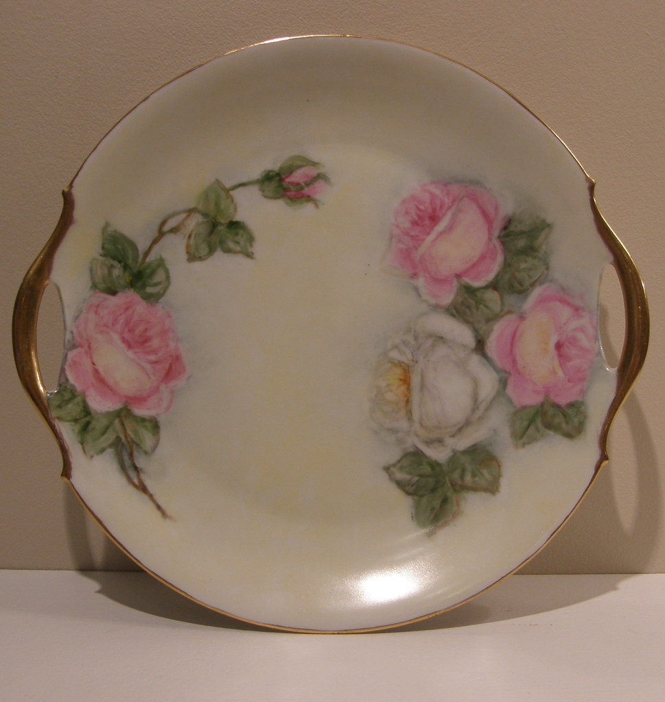 http://www.etsy.com/listing/64688502/bavarian-porcelain-wall-or-serving-plate