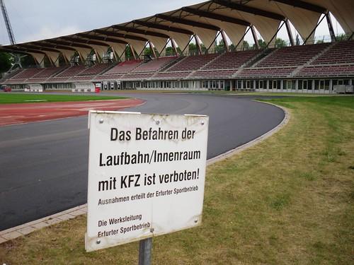 Stadion (9)
