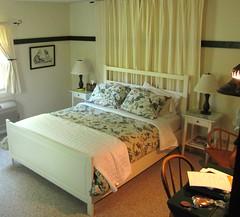 Inn at Cedar Falls 6