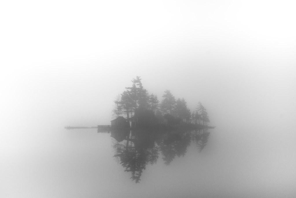 Cottage2011-5450