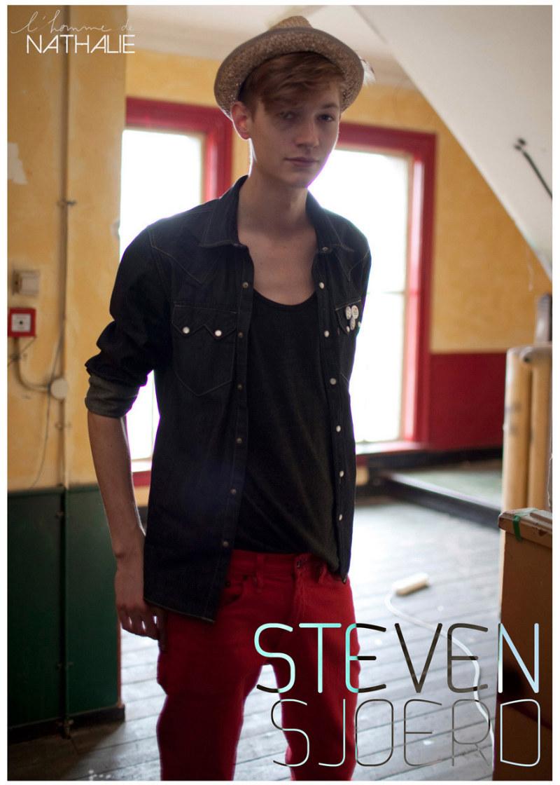 SS12_Paris Show Package_Nathalie042_Steven Sjoerd(Steven Van Nieuwburg)(Fashionisto)