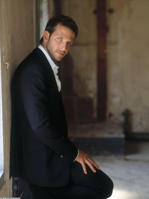 Bradley-Cooper-hottest-actors-1083164_1433_1920