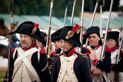 Waterloo 2011 bivouac franais-01.jpg (stef_dit_patoc) Tags: nikon waterloo bataille napolon reconstitutio