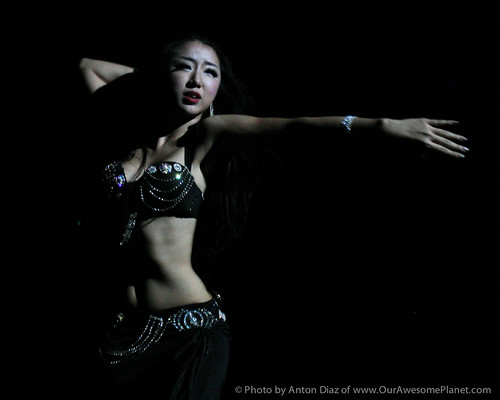 BellyFest, Manila 2011-269.jpg