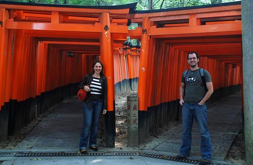 Fushimi Inari Taisha 02.jpg