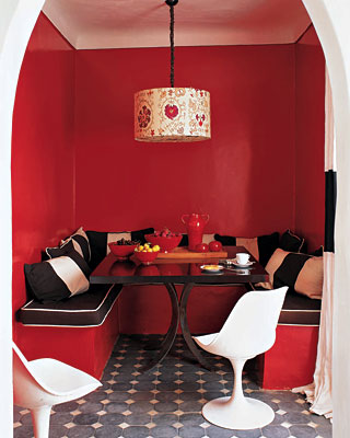 marrakech_dining_nook