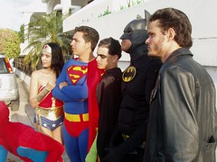 LA LEGION DE SUPER HEROES (chande legion) Tags: republica woman halloween alex robin comics de wonder la justice dc costume mujer comic dragon cosplay jose spiderman rocky super superman homemade wonderwoman disfraz hero superhero batman dominicana carnaval heroes nathaniel dccomics superheroes araa marvel 2008 comiccon con hamlet hombre league dragoncon wolverine legion republicadominicana santodomingo maravilla dominicanos jla bani disfrazados superheroe niurka legionofsuperheroes dominicano hechoencasa disfrazado homemadecostume difraz marvelcomic chande banilejo banilejos luisalexanderguerrero carnavalbanilejo lalegiondesuperheroes luisalexanderguerreropimentel