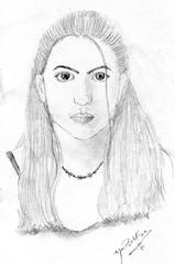 Self_portrait1997sm