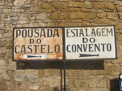 bidos - Portugal (RWC2001) Tags: portugal bidos