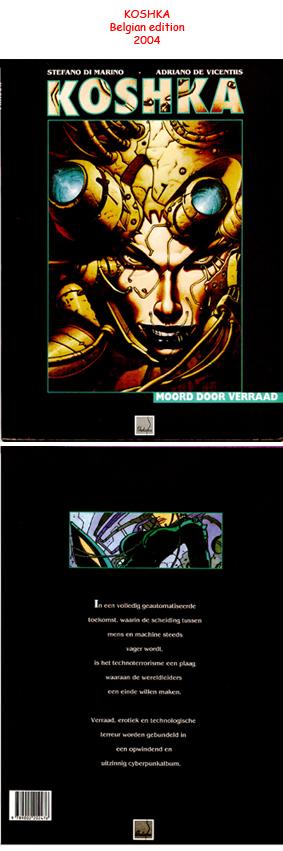 book norma 1