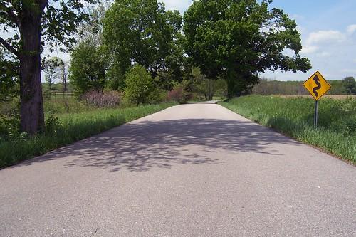 Michigan Road, Ripley County
