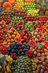 Tutti Frutti (Fotourbana) Tags: fruit fruta fruita salut mywinners abigfave fotourbana ysplix onlythebestare fiveflickrfavs laboqueriaofcourse