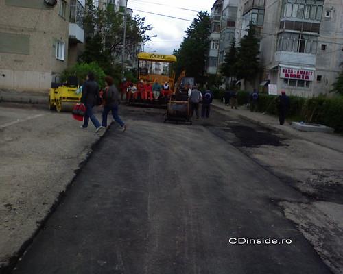 asfaltari zamca