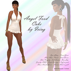 Angel-Food-Cake-by-Icing