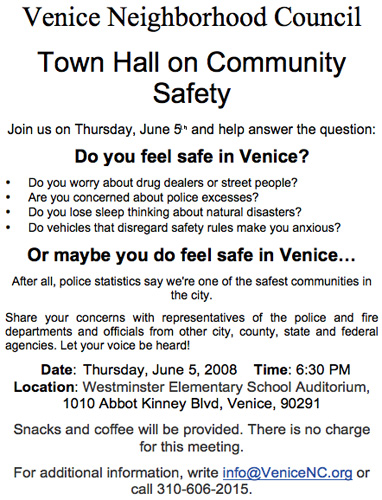 VNC Safety meeting Info.jpg