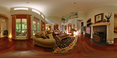 Family Room Panorama (fpsurgeon) Tags: panorama home canon florida interior immersive jacksonville hdr 360x180 familyroom 360 eagleharbor blackcreek sigma1020mm hugin equirectangular perfectpanoramas flemingisland enfuse