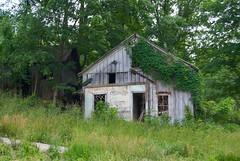Athens, Ohio - June 11-14th, 2008