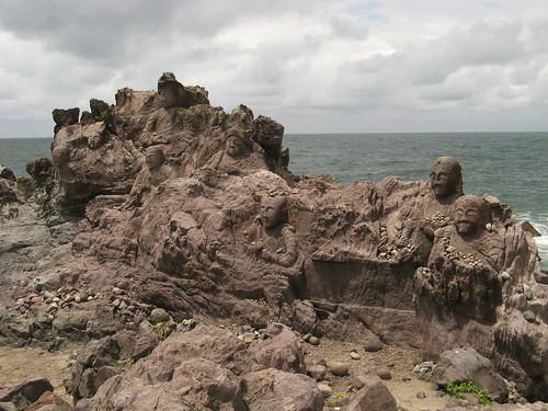 Jurokurakan-Iwa