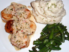scallops_potatoes_beans