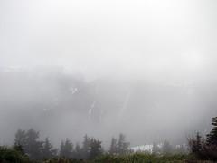 summit-views