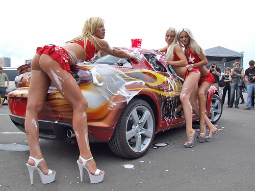 next top model, Tokyo Auto Gallery Sexy, AUTO SHOW GIRL, Auto Sexy Car Girls Wallpapers, 2010 Auto Show sexy girl photos collection, Sexy College Girls, Sexy Ass Girls, Sexy Girl