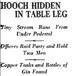 hiddenhooch